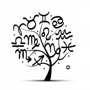 zodiac-tree-300x300