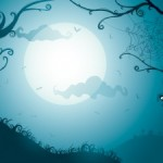 FULL MOON IN SCORPIO ON APRIL 22ND 2016 (GMT)