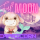 FULL MOON IN CAPRICORN 24 JUNE 2021