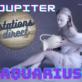 JUPITER STATIONS DIRECT 17-18 OCTOBER 2021